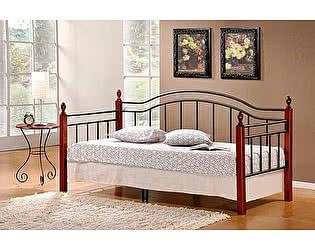 Кровать Райтон Garda 8