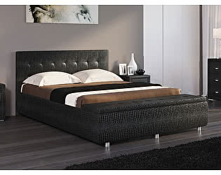 Кровать Орматек Veda 1 цвета Люкс