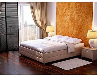 Кровать Орматек Veda 4 Base