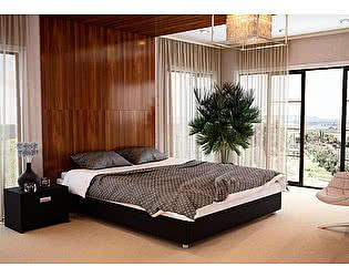 Кровать Орматек Veda 5 Base