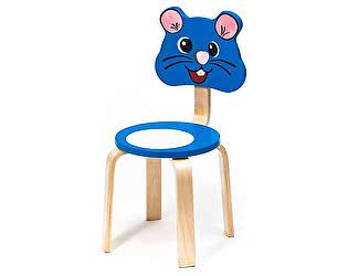 Купить стул Polli Tolli Мордочка Мышка
