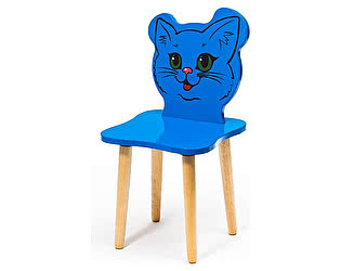 Купить стул Polli Tolli Джери Киса