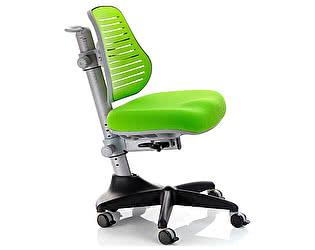 Купить стул Comf-pro Conan компьютерное