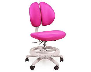 Купить кресло Mealux Детское для школьника Duo Kid