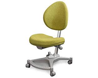 Купить кресло Mealux Детское Neapol