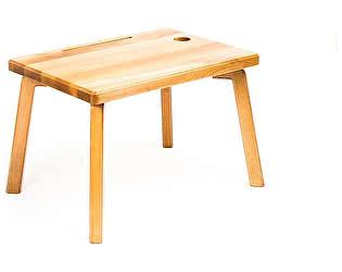 Купить стол Polli Tolli Буковка детский