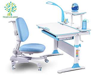 Купить стол Mealux Комплект парта и кресло EVO-30
