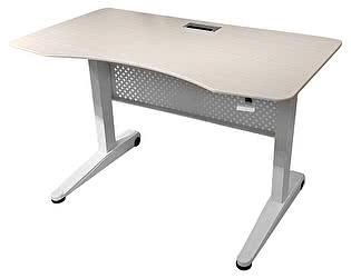Купить стол Rifforma Rifforma-03 пневматический