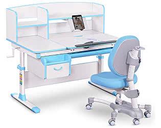 Купить стол Mealux Комплект EVO-50