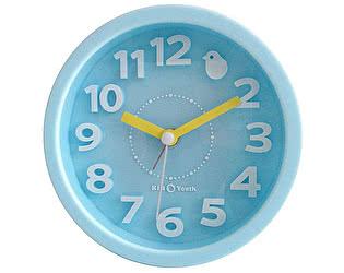 Часы-будильник ТСТ Nanotec