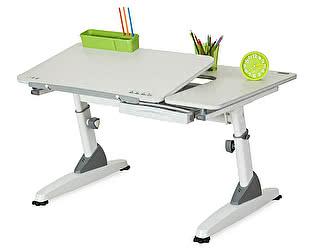 Купить стол TCT Nanotec Эргономик M6-XS (парта)