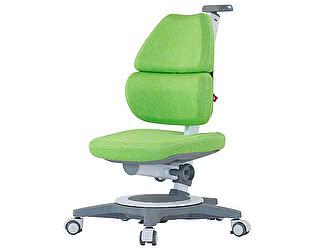 Купить кресло TCT Nanotec Ego компьютерное для школьника