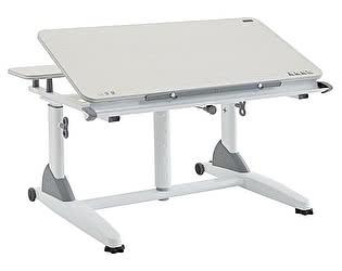 Купить стол TCT Nanotec Эргономик G2-XS (парта)