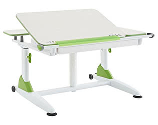 Купить стол TCT Nanotec парта-трансформер Эргономик G6+XS