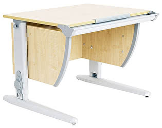 Купить стол Дэми СУТ-14 75х55 см (парта)