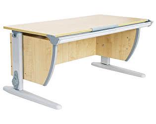 Купить стол Дэми СУТ-15 120х55 см (парта)