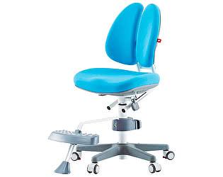 Купить кресло TCT Nanotec Orto-Duo для ребенка