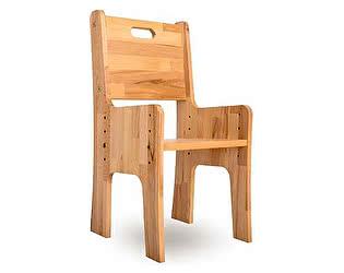 Купить стул Абсолют мебель растишка увеличенный Школярик С330