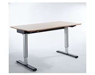 Купить стол TCT Nanotec трансформер E-DESK DWS
