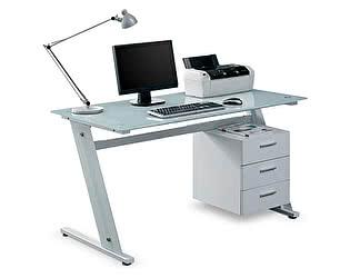 Стол компьютерный Deluxe Sigma