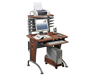 Стол компьютерный Deluxe Stellare