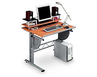 Стол компьютерный Deluxe Composit