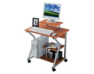 Стол компьютерный Deluxe Franko