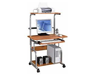 Стол компьютерный Deluxe Polaris
