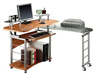 Стол компьютерный Deluxe Bravo