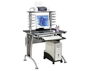 Стол компьютерный Deluxe Lanpas