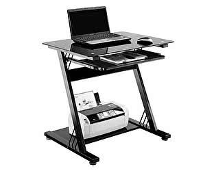 Стол компьютерный Deluxe Belloni
