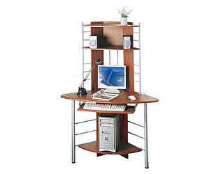 Стол компьютерный Deluxe Angel