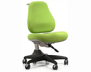 Купить кресло Comf-pro Match Chair детское эргономичное