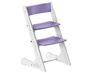 Детский растущий стул Конёк Горбунёк 3