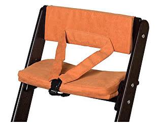 Комплект Ограничитель с подушкой