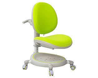Купить кресло Rifforma Z.MAX-05