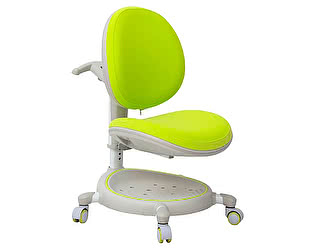Кресло RifformaZ.MAX-05