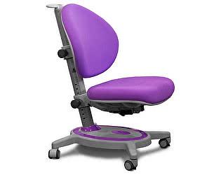Купить кресло Mealux Детское Stanford