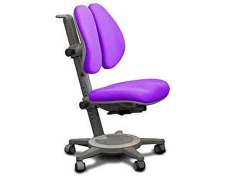 Купить кресло Mealux Cambridge Duo