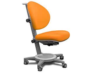 Купить кресло Mealux Cambridge
