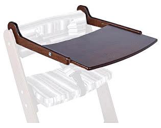 Купить стол Конек Горбунек Столик для стула Конёк Горбунёк