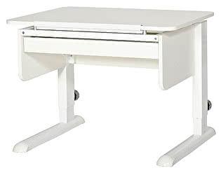 Купить стол Астек первоклассника Юниор с ящиком