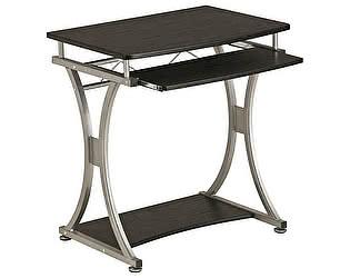 Компьютерный стол Rifforma S-328 Black