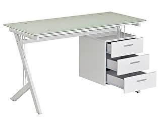 Купить стол Rifforma CT-3365DG