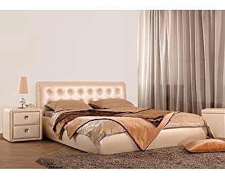 Кровать Perrino Альта (категория 2)