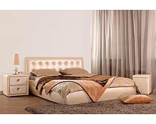 Кровать Perrino Альта (категория 4)