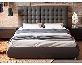 Кровать Perrino Аляска (4 категория)