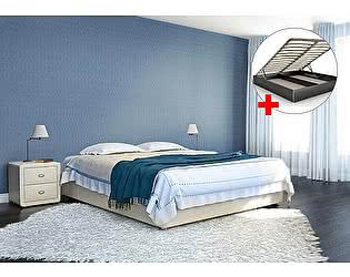 Кровать Perrino Аврора с подъемным механизмом (промо)