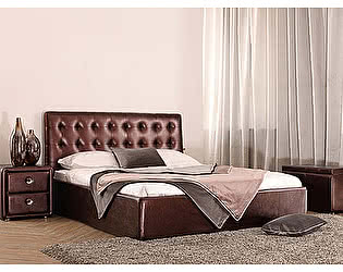 Кровать Perrino Ривьера (категория 2)