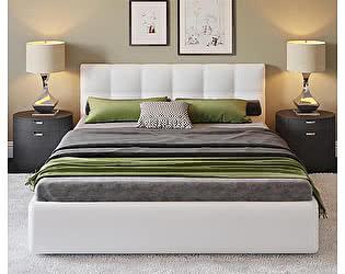 Купить кровать Perrino Сандра (промо)